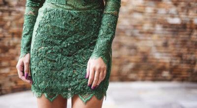 Vestido de festa curto: 100 ideias de como usar essa peça versátil