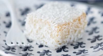 Bolo gelado de coco: 10 receitas com gostinho de infância