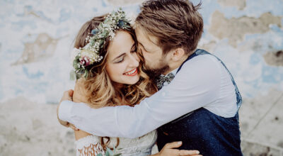 Casamento simples: 150 inspirações para uma celebração única
