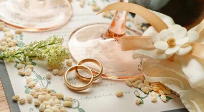 Festa de noivado: dicas de planejamento e 50 ideias para decorar