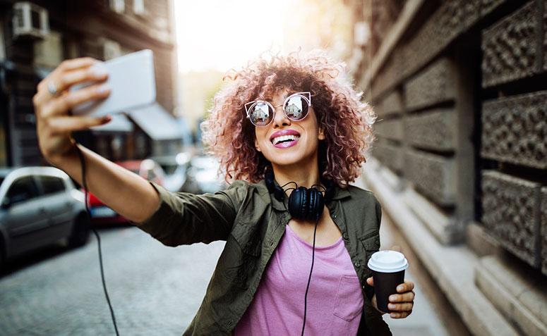 100 Legendas Para Fotos Com Letras De Músicas Que Dizem Tudo