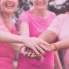 7 projetos ligados ao câncer de mama para conhecer e apoiar
