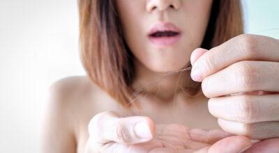 Remédio caseiro para queda de cabelo: 8 opções naturais e potentes