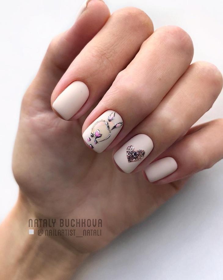 unhas-decoradas-coracao