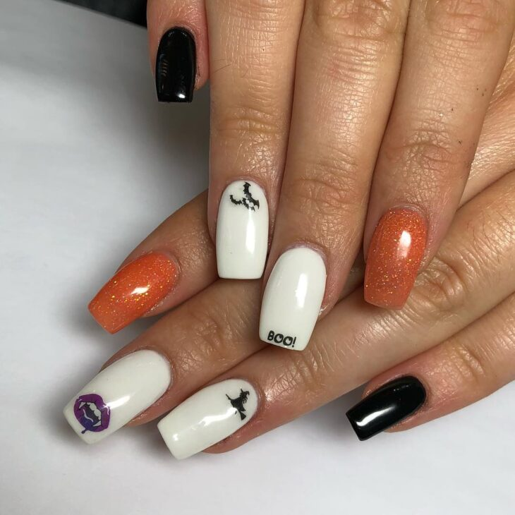 unhas-decoradas-halloween-bruxa