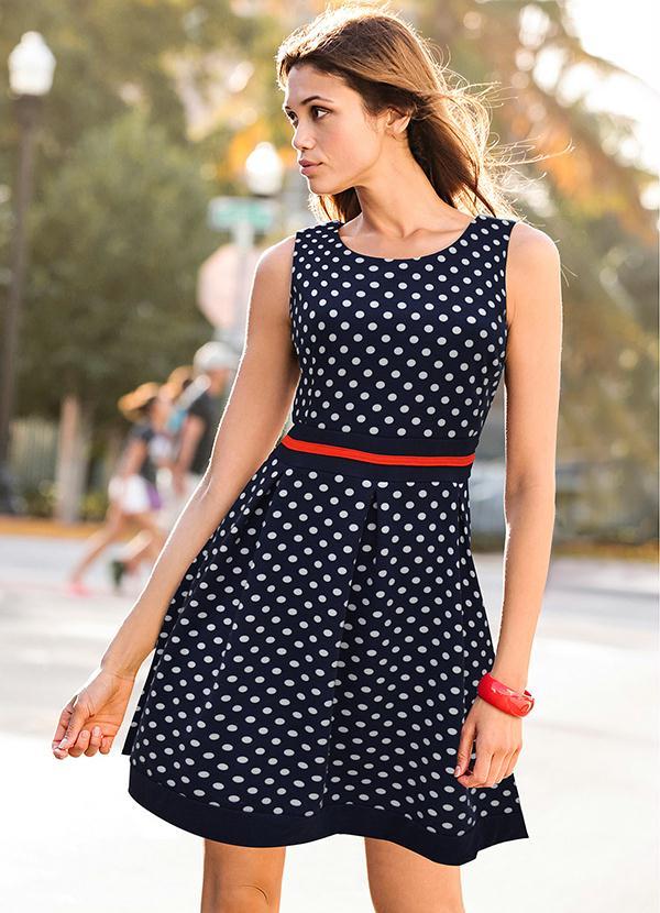 vestido-azul-11