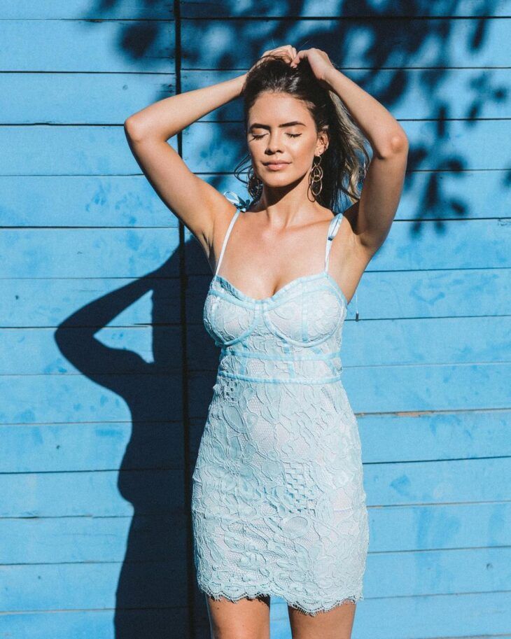 vestido-azul-14