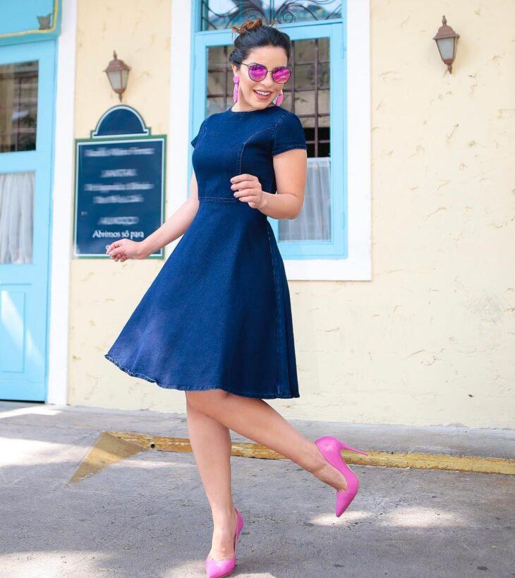vestido-azul-18