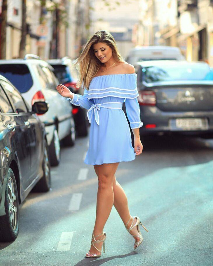 vestido-azul-19
