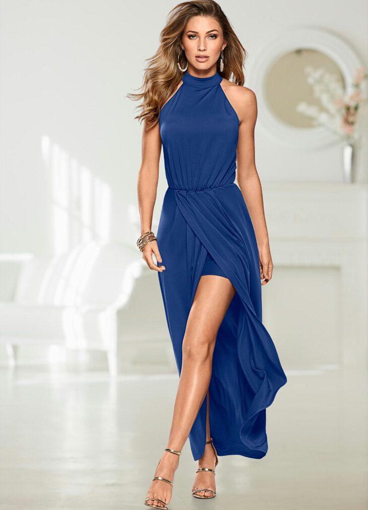 vestido-azul-22