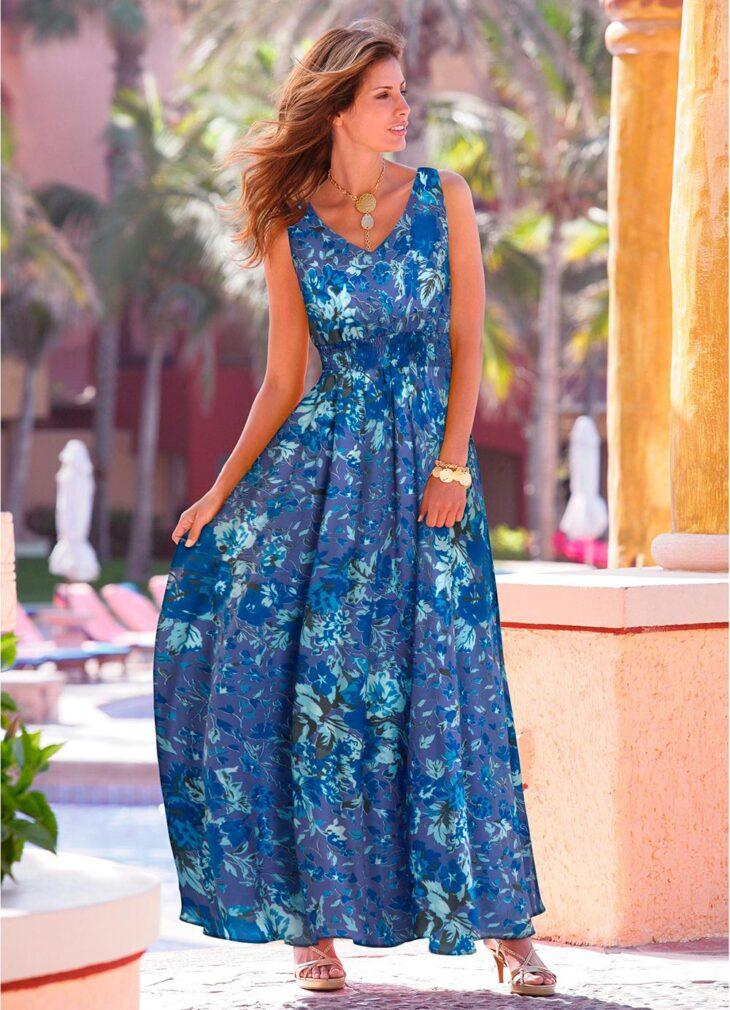vestido-azul-27