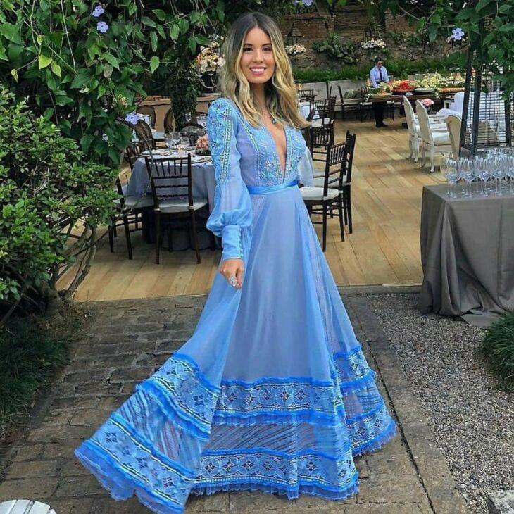 vestido-azul-30