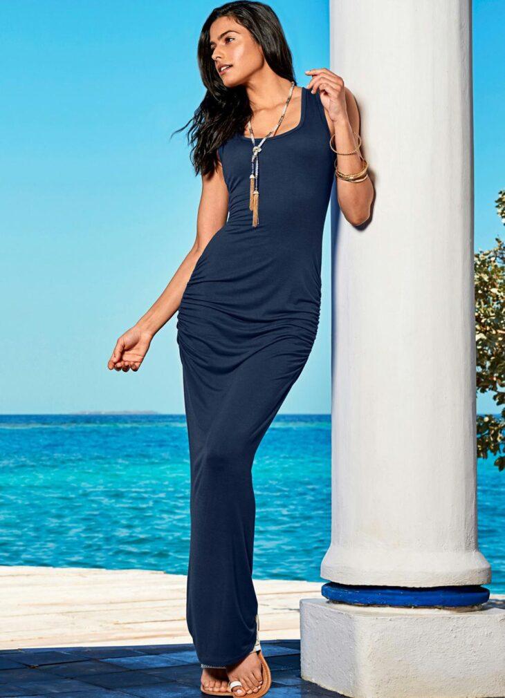 vestido-azul-32