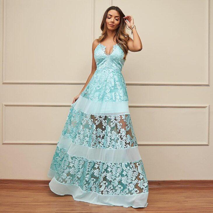 vestido-azul-35
