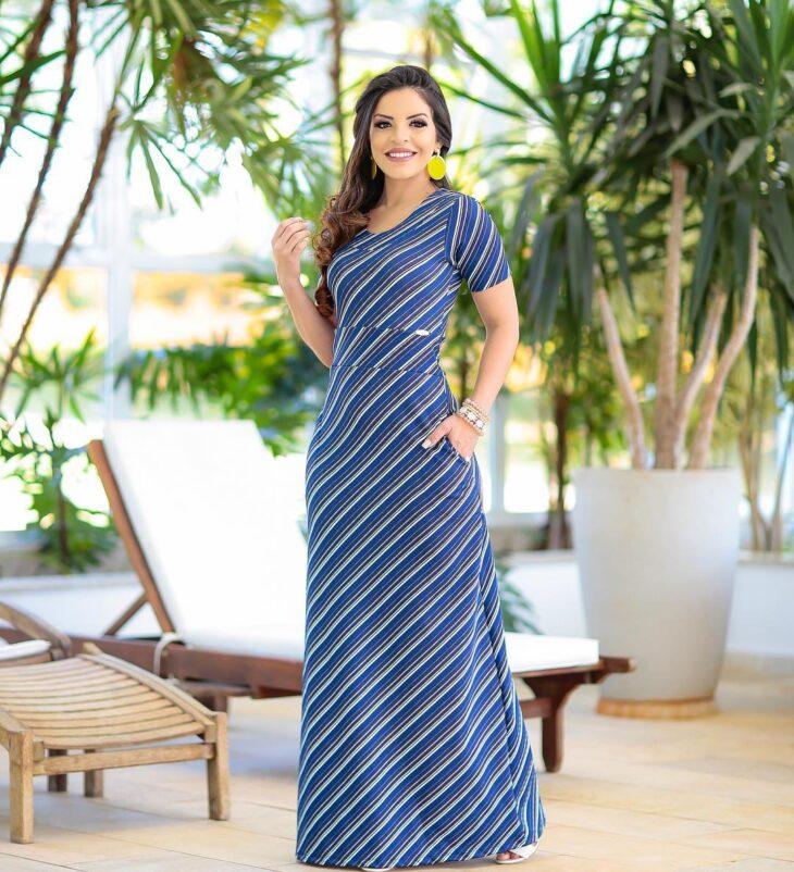 vestido-azul-36