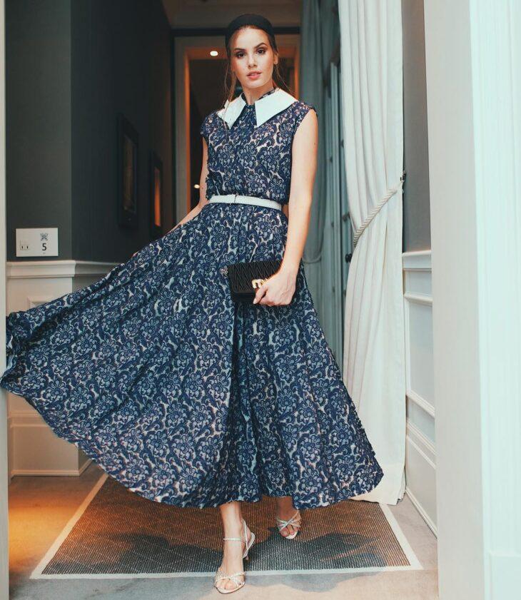 vestido-azul-39
