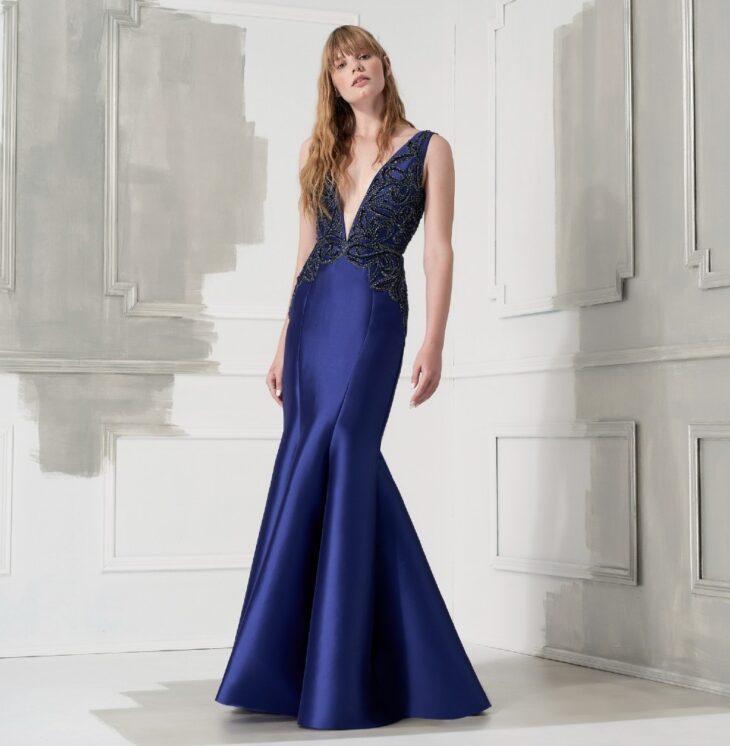 vestido-azul-40
