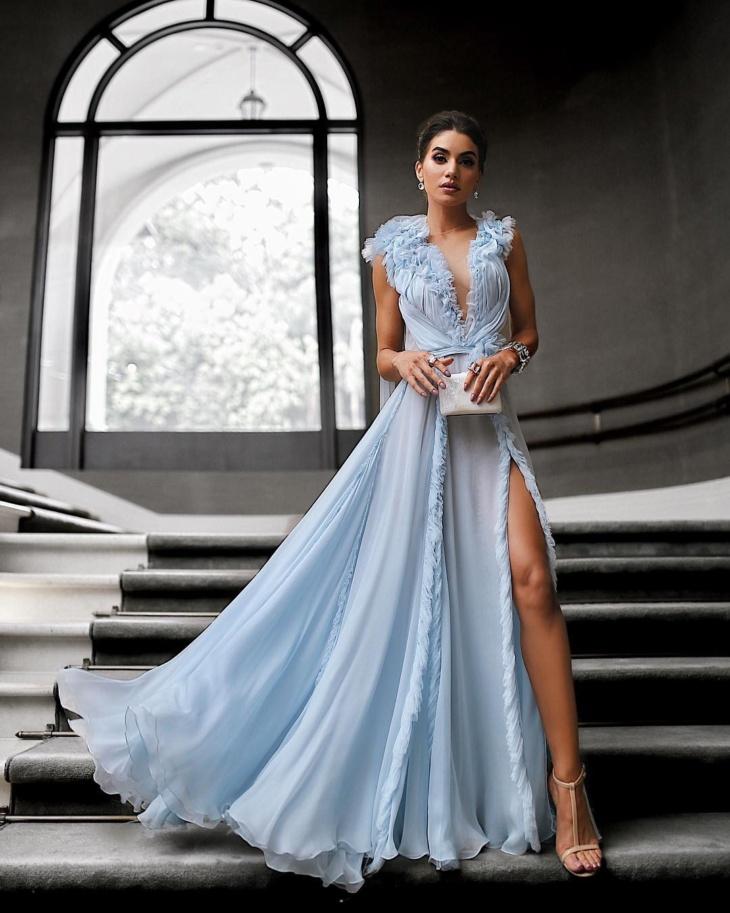 vestido-azul-43