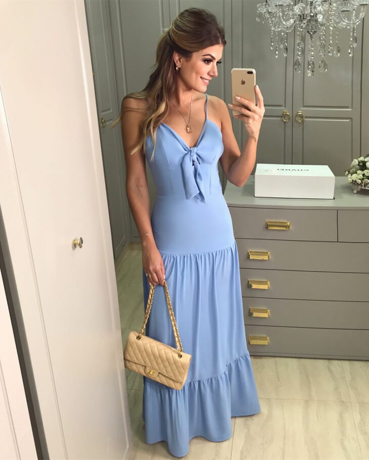 vestido-azul-44