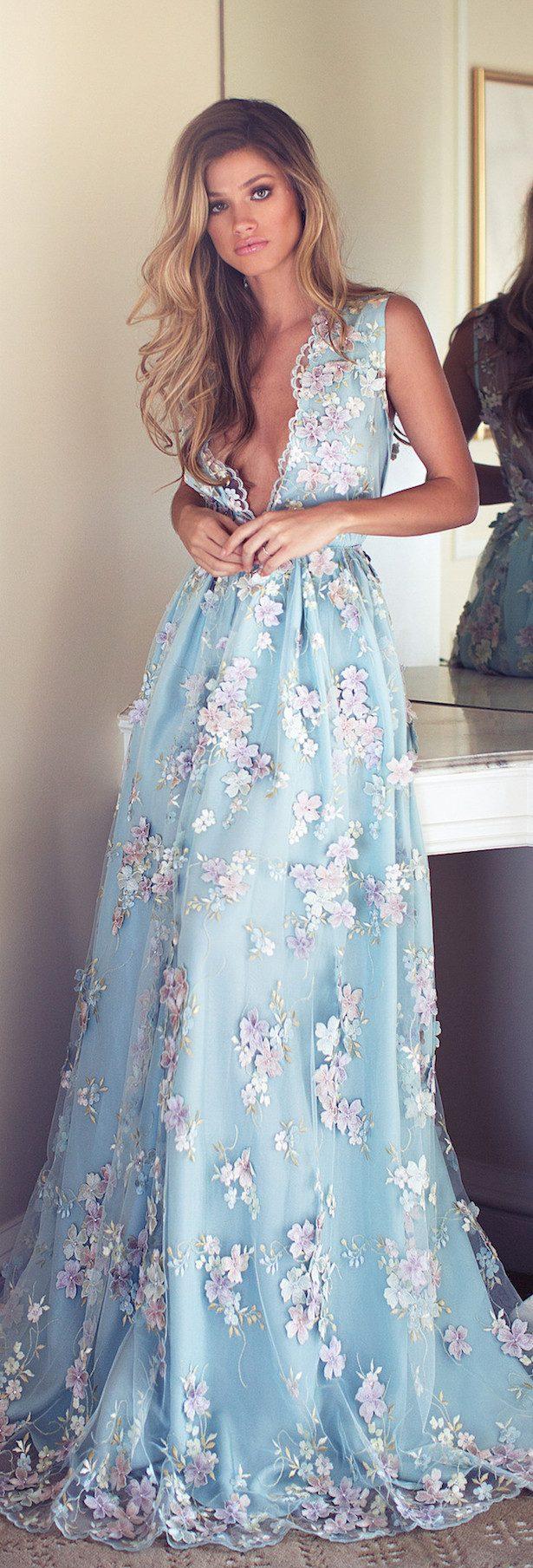 vestido-azul-45