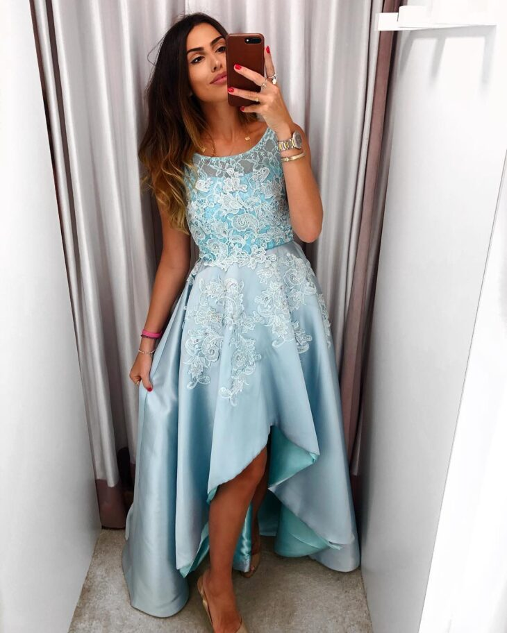 vestido-azul-51