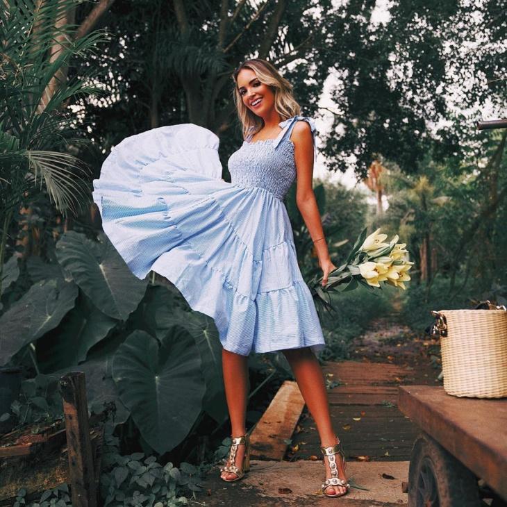 vestido-azul-57