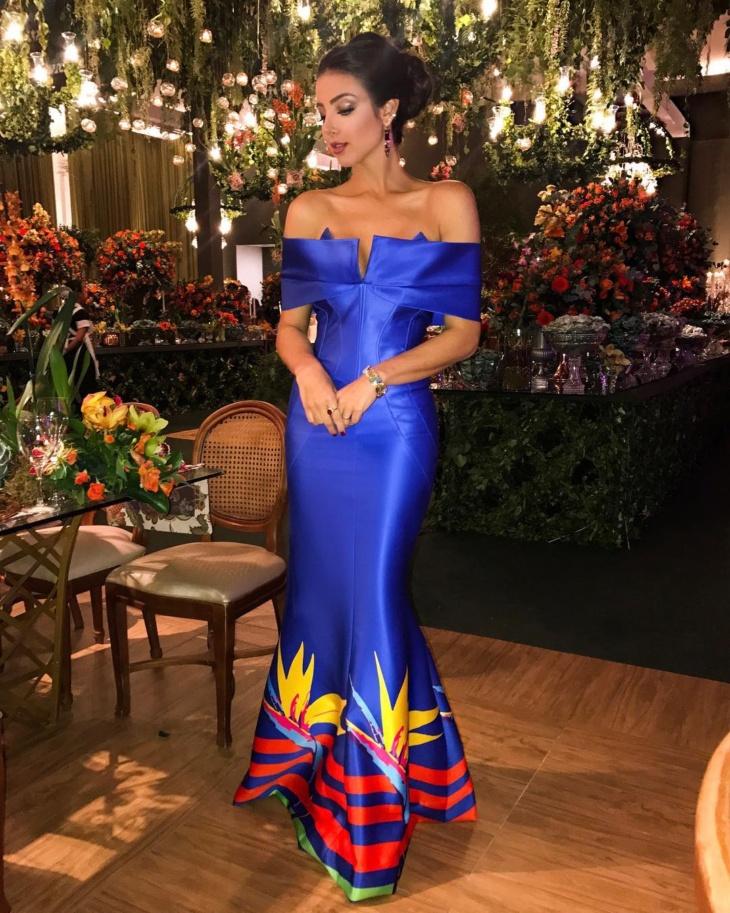 vestido-azul-69