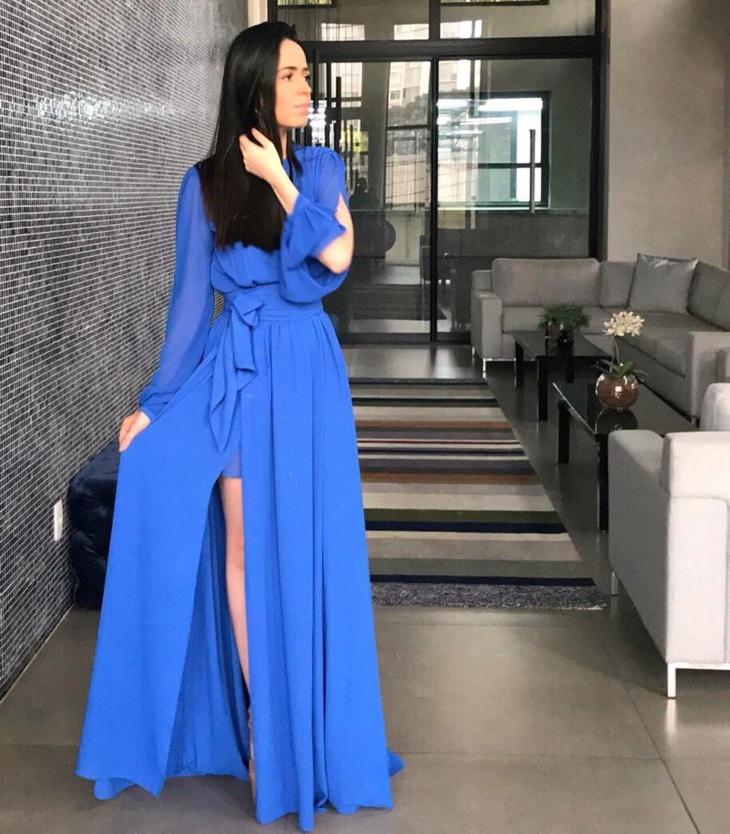 vestido-azul-74