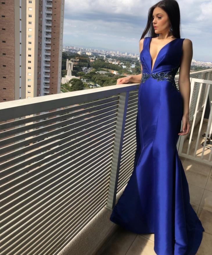 vestido-azul-75