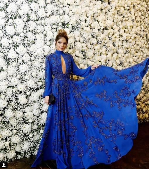vestido-azul-78