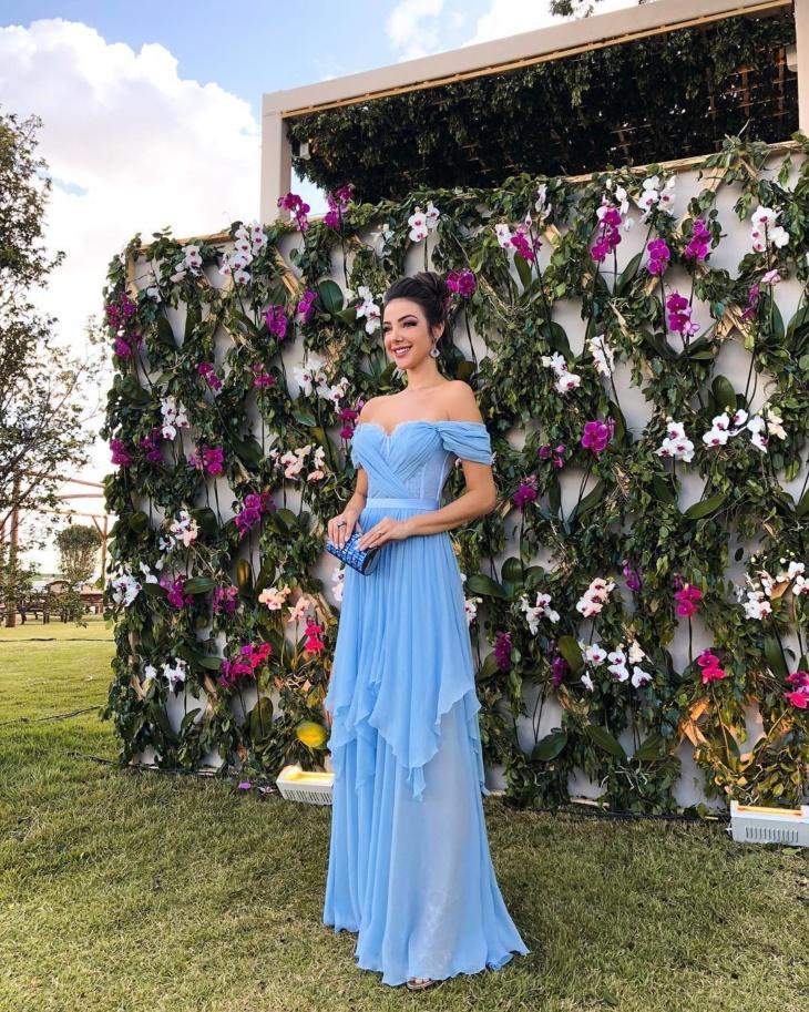 vestido-azul-81