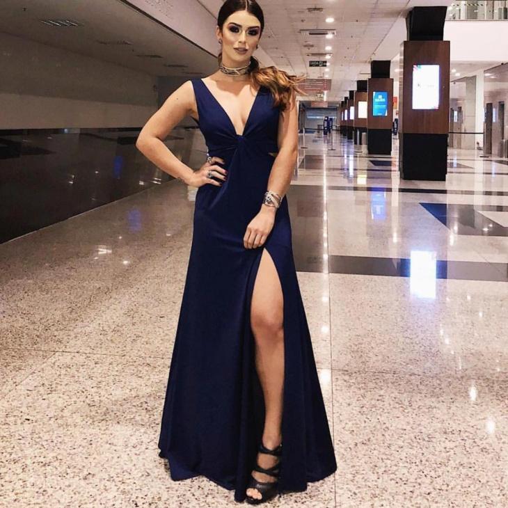 vestido-azul-86
