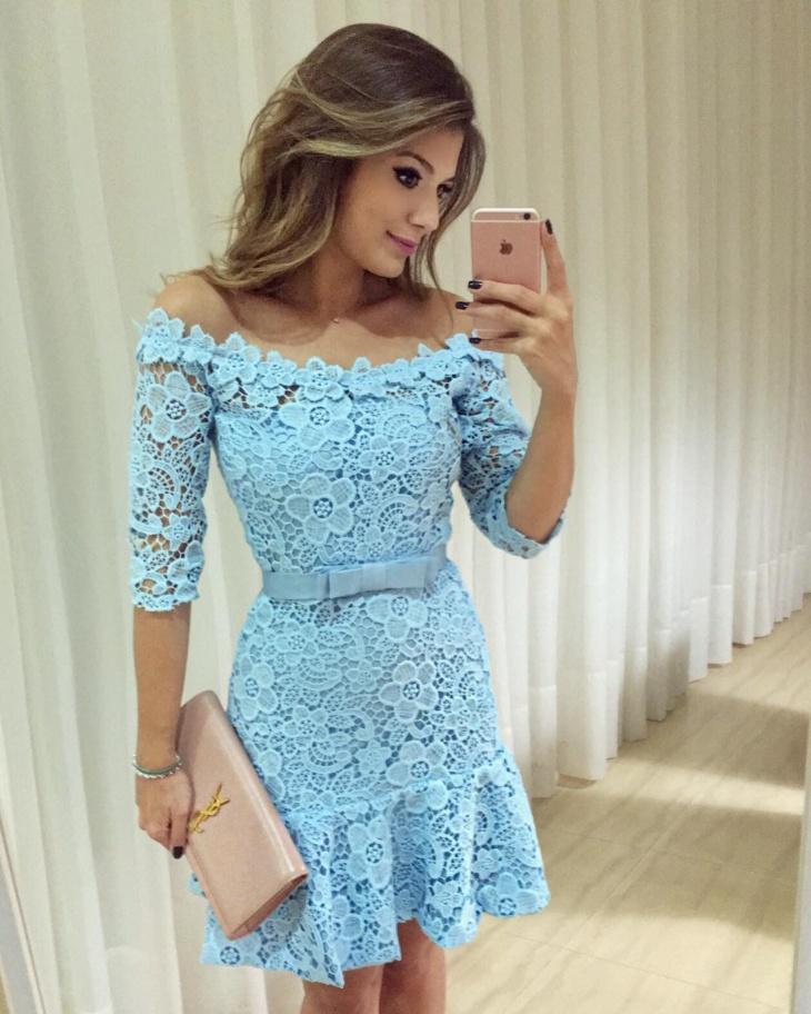 vestido-azul-99
