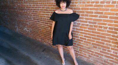 Vestido curto para casamento: 104 ideias inspiradoras para a ocasião