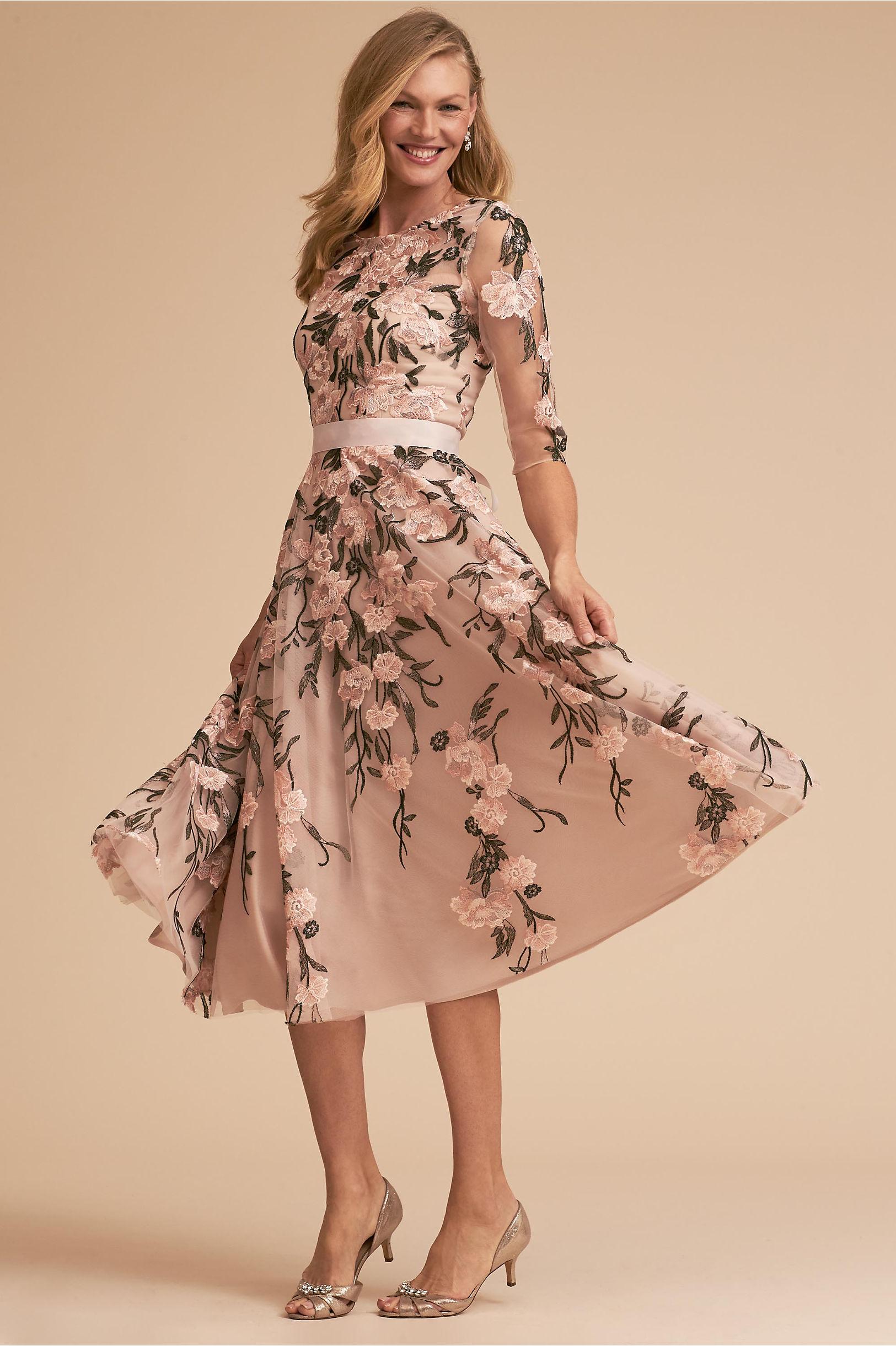 1c043ea9b Vestido para mãe da noiva: 150 fotos para você escolher o modelo ideal