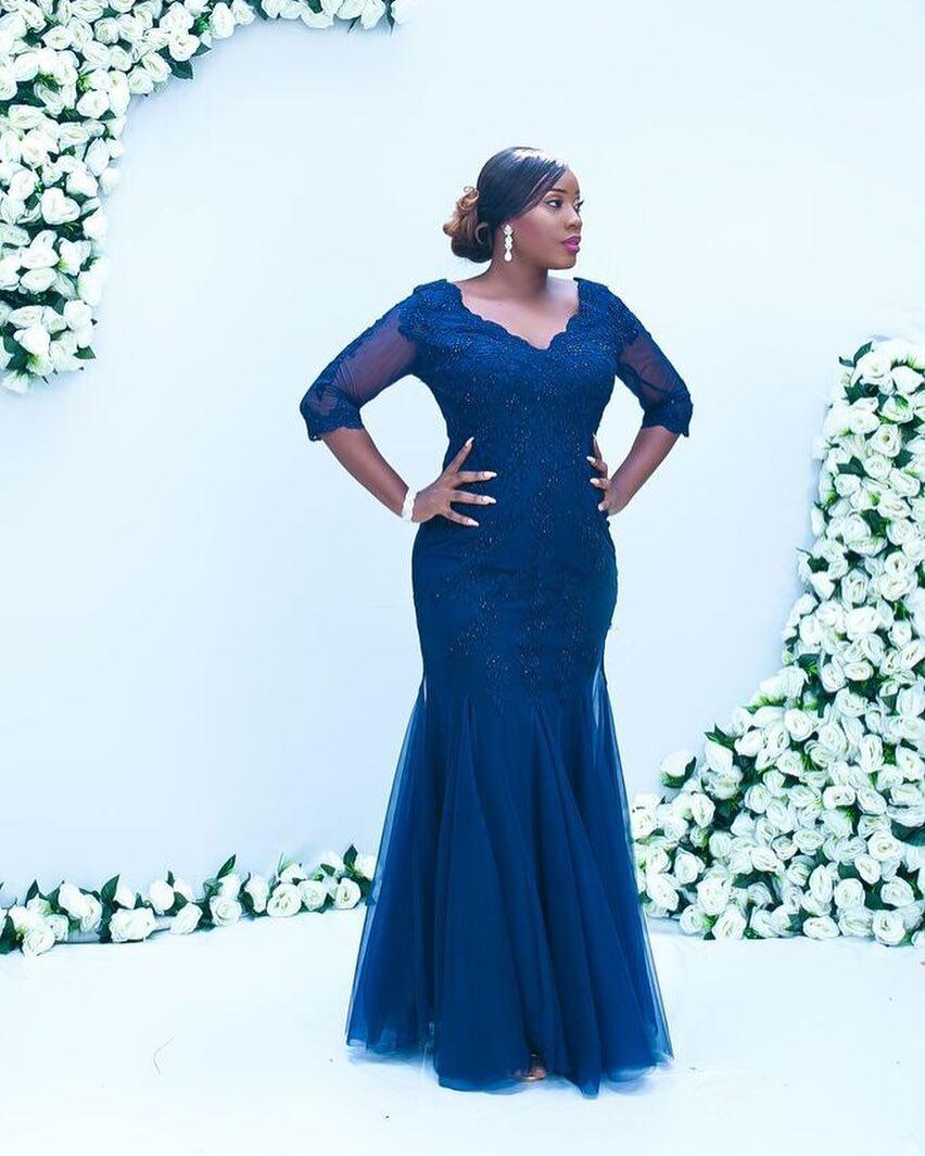 c68c982eee6a Vestido para mãe da noiva: 150 fotos para você escolher o modelo ideal