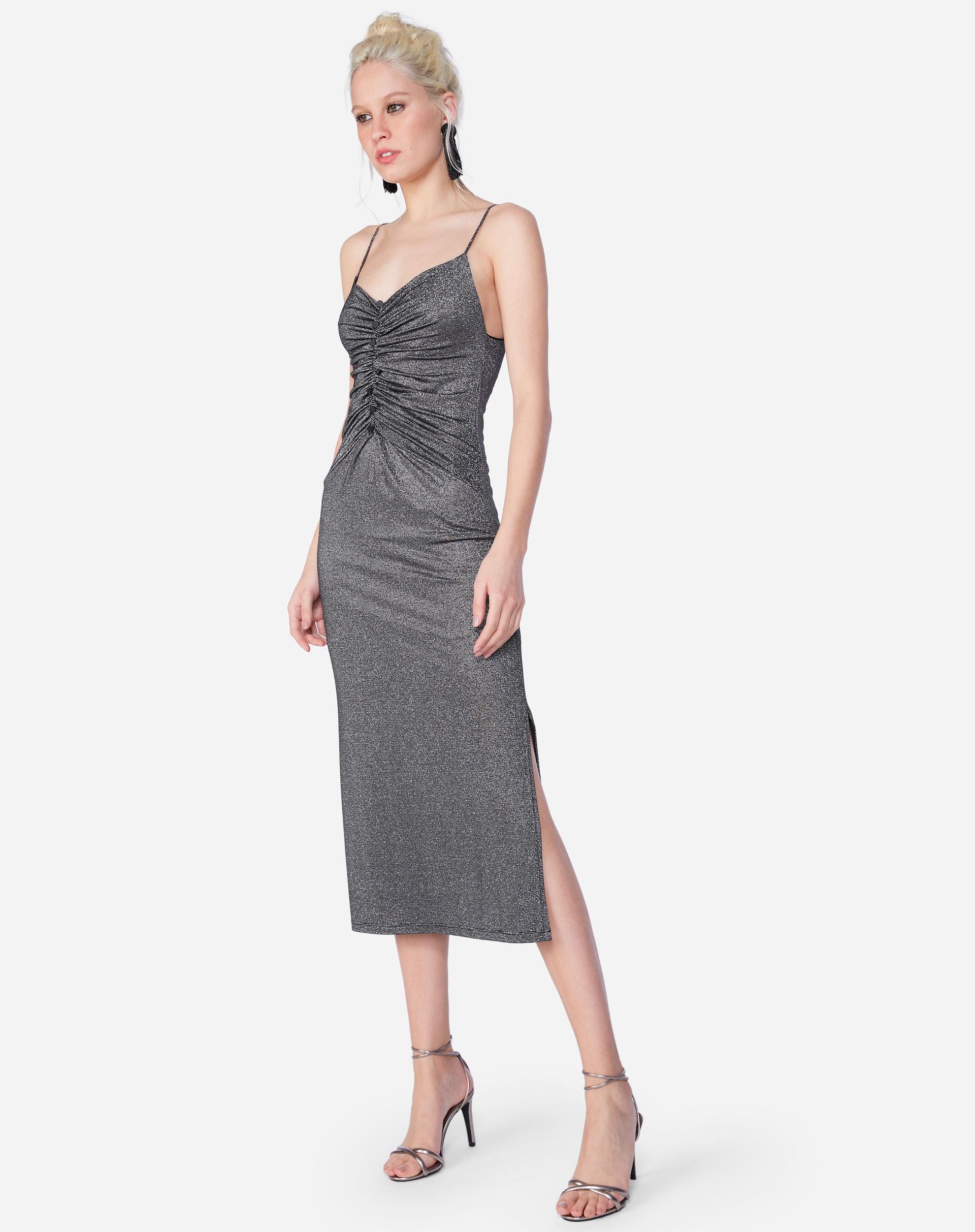 5840b6f8a 130 vestidos de formatura para você ficar linda e ser o destaque da ...