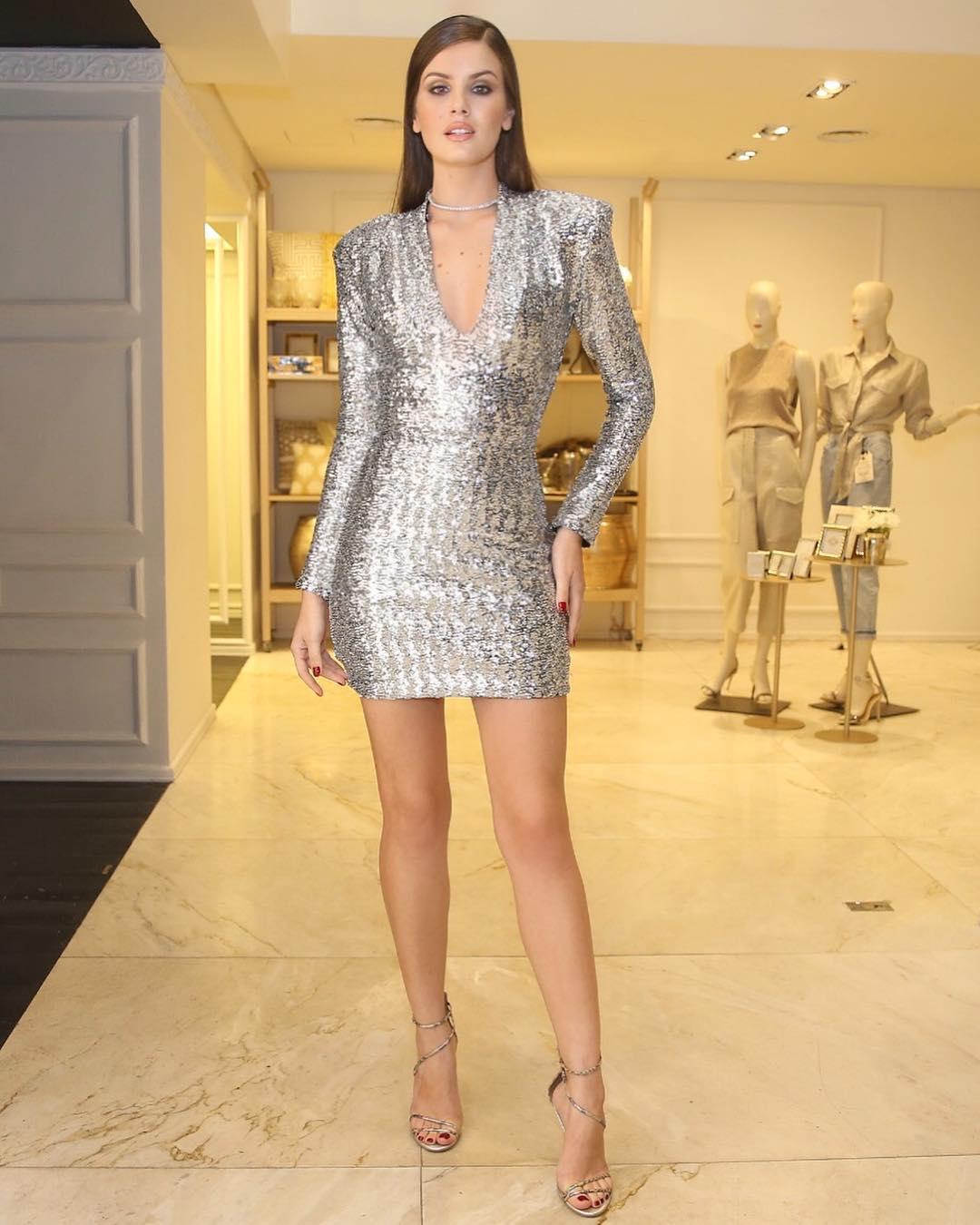 fcdbfc8df 130 vestidos de formatura para você ficar linda e ser o destaque da ...