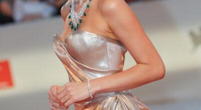 130 vestidos de formatura para você ficar linda e ser o destaque da noite
