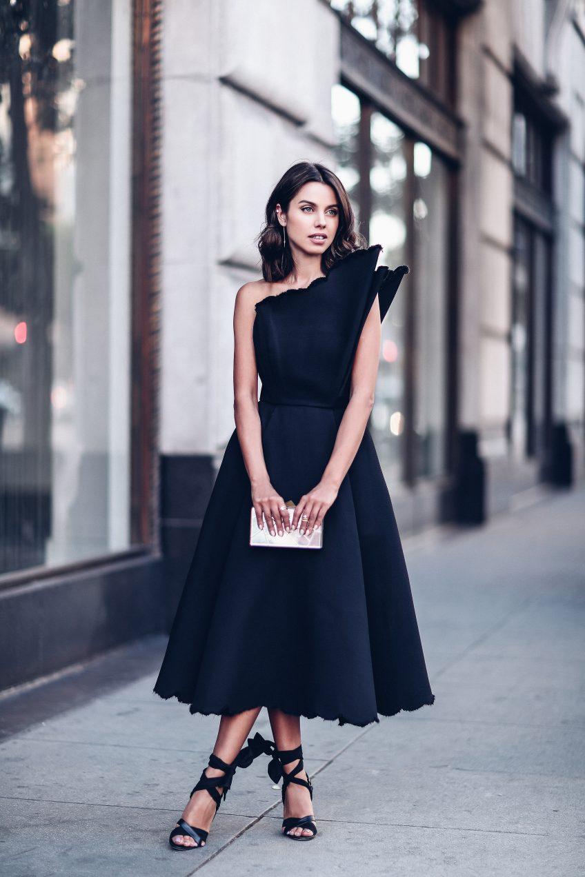 c2570c2402 130 vestidos de formatura para você ficar linda e ser o destaque da ...