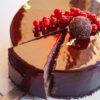 11 receitas de bolo de vidro para preparar e impressionar a todos