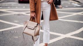 Calça branca: 55 looks que provam a versatilidade da peça