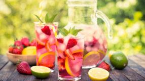 Coquetel de frutas: 37 receitas fáceis e perfeitas para o verão