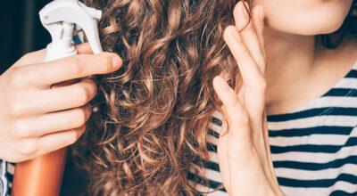 10 receitas de hidratação com azeite para devolver a vida dos seus cabelos