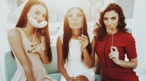 Brincadeiras para chá de panela: 25 ideias para animar a festa e dar muita risada