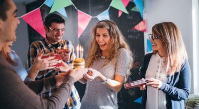 Festa surpresa: dicas e 20 ideias para uma festa inesquecível