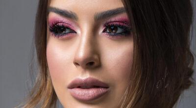 Maquiagem para fotos: 56 ideias e dicas para não errar na escolha