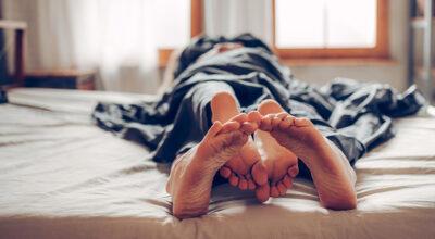 Sexo tântrico: uma prática de conexão, intimidade e expansão