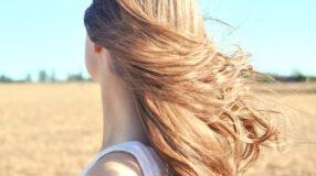 Shampoo de camomila: quais os efeitos e melhores produtos do mercado