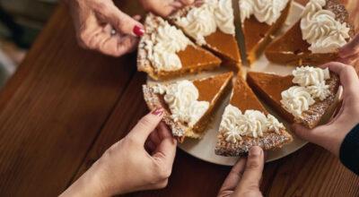 Adoçantes: revelamos os mitos e as verdades deste poderoso alimento